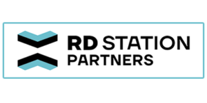 rd station partners